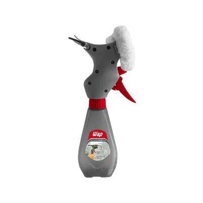 rodo-limpa-vidros-wap-mop-spray-com-reservatorio-1