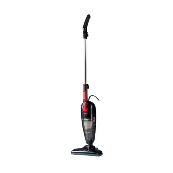 aspirador-vertical-2x1-wap-silent-speed-1000w-1