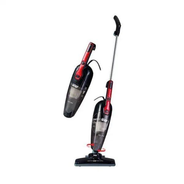 aspirador-vertical-2x1-wap-silent-speed-1000w-3