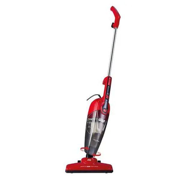 aspirador-vertical-2x1-wap-clean-speed-1000w-vermelho-e-preto-127v-2
