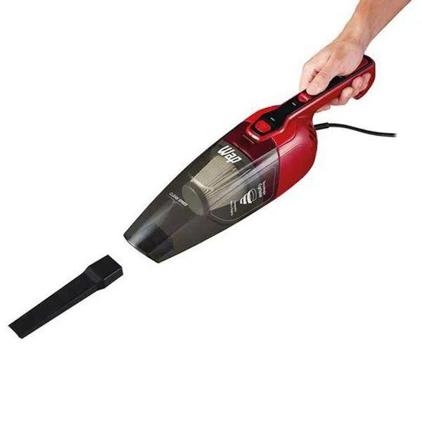 aspirador-vertical-2x1-wap-clean-speed-1000w-vermelho-e-preto-127v-3