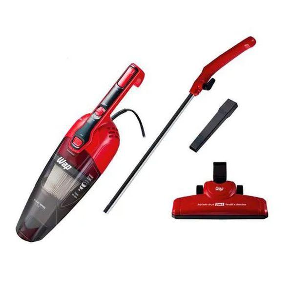 aspirador-vertical-2x1-wap-clean-speed-1000w-vermelho-e-preto-127v-4