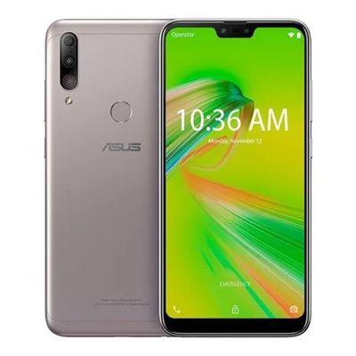 seminovo-smartphone-asus-zb634kl-zenfone-max-shot-32gb-prata-1
