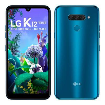 smartphone-lg-k12-prime-azul-min