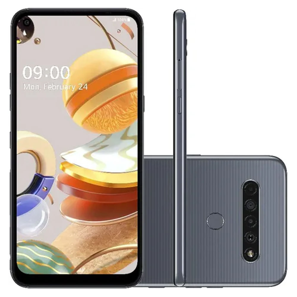 smartphone-lg-k61-q630bmw-128gb-tela-6-53-octa---core-2-3-titanium-1