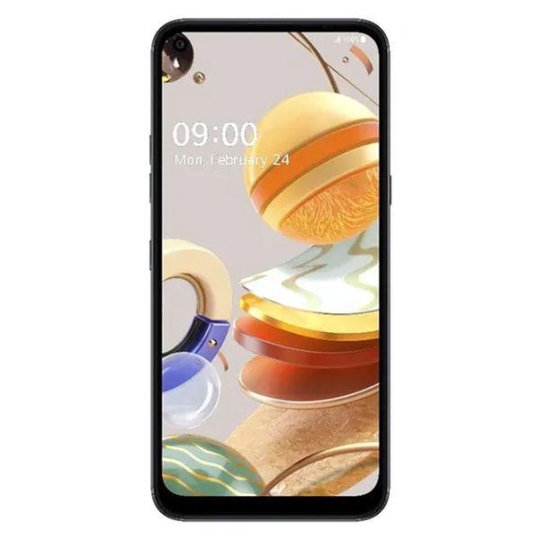 smartphone-lg-k61-q630bmw-128gb-tela-6-53-octa---core-2-3-titanium-2