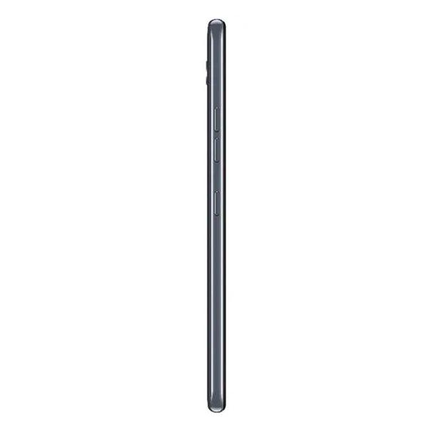 smartphone-lg-k61-q630bmw-128gb-tela-6-53-octa---core-2-3-titanium-4