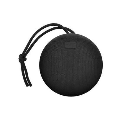 caixa-de-som-portatil-geonav-aerbox-sem-fio-preto-1