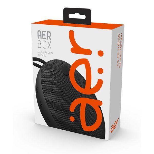 caixa-de-som-portatil-geonav-aerbox-sem-fio-preto-3