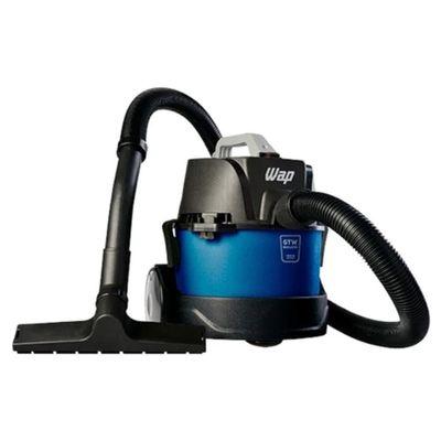 aspirador-de-agua-e-po-wap-fw007430-gtw-bagless-127v-1