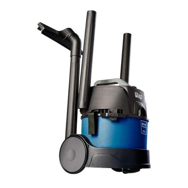 aspirador-de-agua-e-po-wap-fw007430-gtw-bagless-127v-3