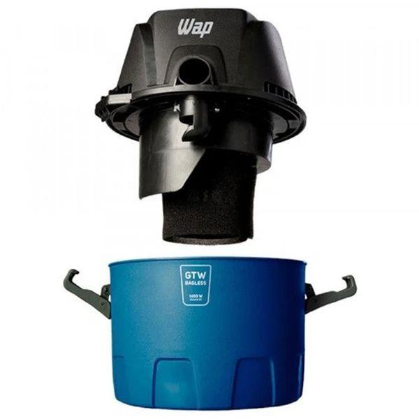 aspirador-de-agua-e-po-wap-fw007430-gtw-bagless-127v-4