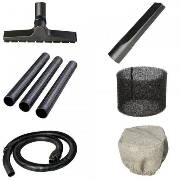 aspirador-de-agua-e-po-wap-fw007430-gtw-bagless-127v-5