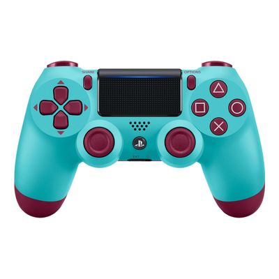 controle-playstation-dualshock-4-berry-blue-min
