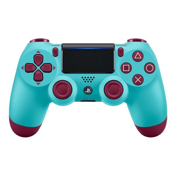 controle-playstation-dualshock-4-berry-blue-min