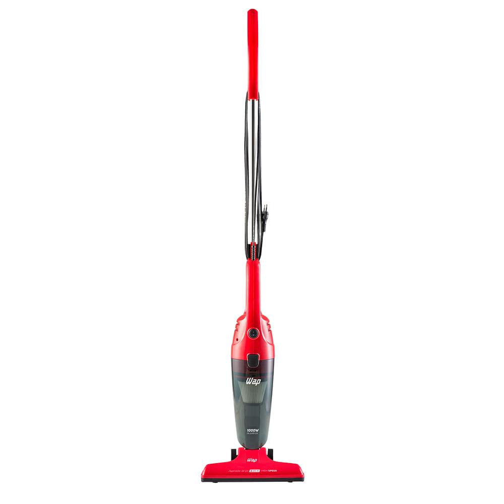 aspirador-de-po-wap-vertical-high-speed-1000w-vermelho-e-preto-220v-1