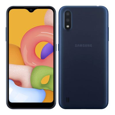 smartphone-samsung-galaxy-a01-azul-min