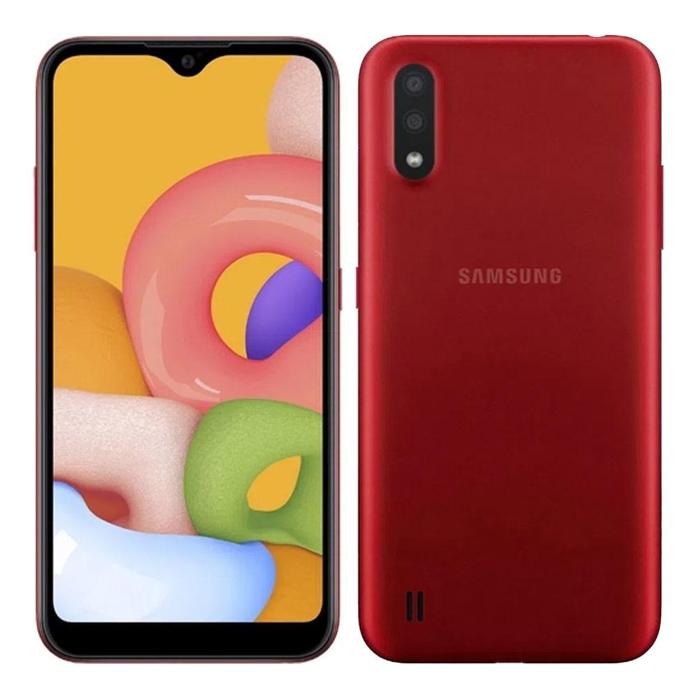 smartphone-samsung-galaxy-a01-vermelho-1-min