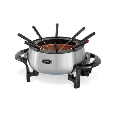 panela-eletrica-para-fondue-oster-fpstfn7700-prata127v-1
