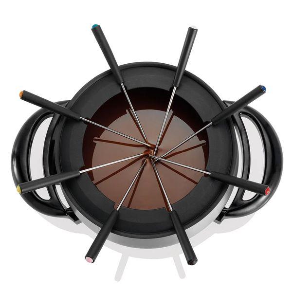panela-eletrica-para-fondue-oster-fpstfn7700-prata127v-2