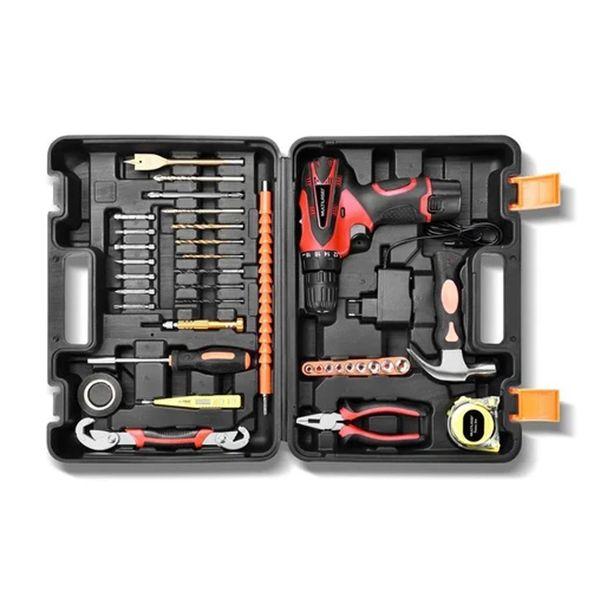 kit-oficina-multilaser-ho073-com-parafusadeira-12v-bivolt-2