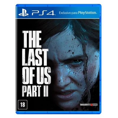 jogo-the-last-of-us-part-ii-ps4-1