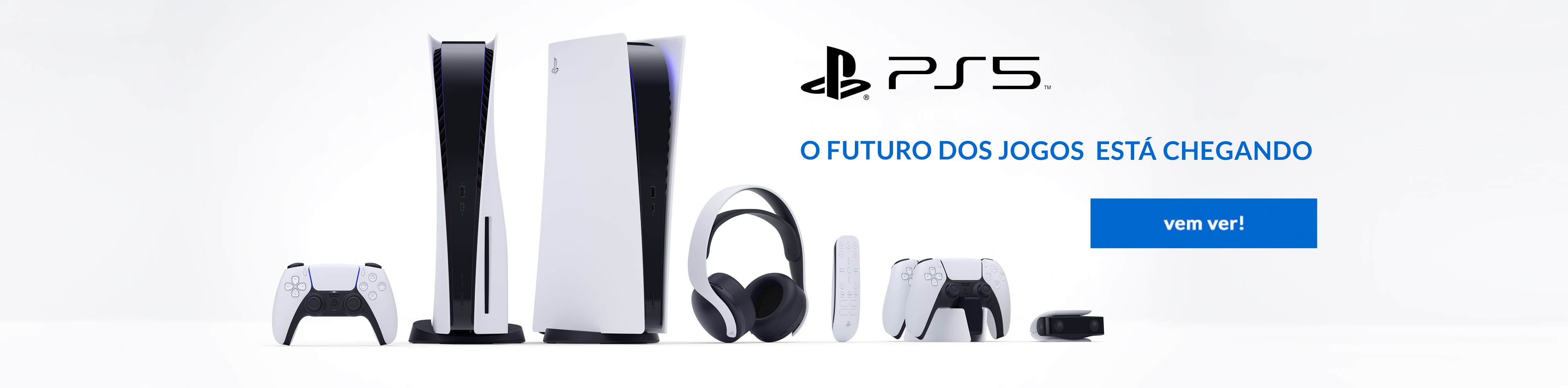 /playstation5-p