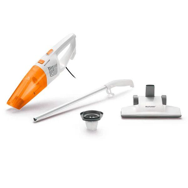aspirador-de-po-multilaser-ho011-vertical-2-em-1-branco-laranja-127v-3
