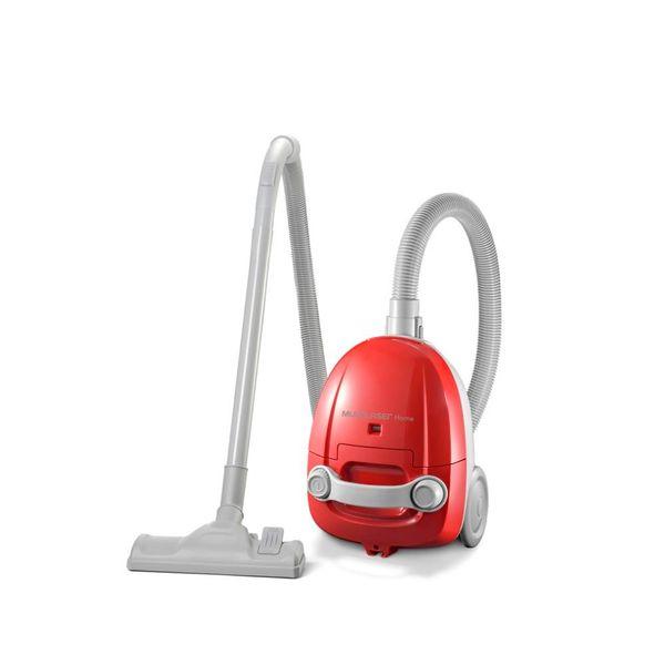 aspirador-de-po-multilaser-ho01-3m-vermelho-127v-1
