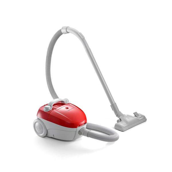 aspirador-de-po-multilaser-ho01-3m-vermelho-127v-2