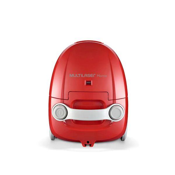 aspirador-de-po-multilaser-ho01-3m-vermelho-127v-3