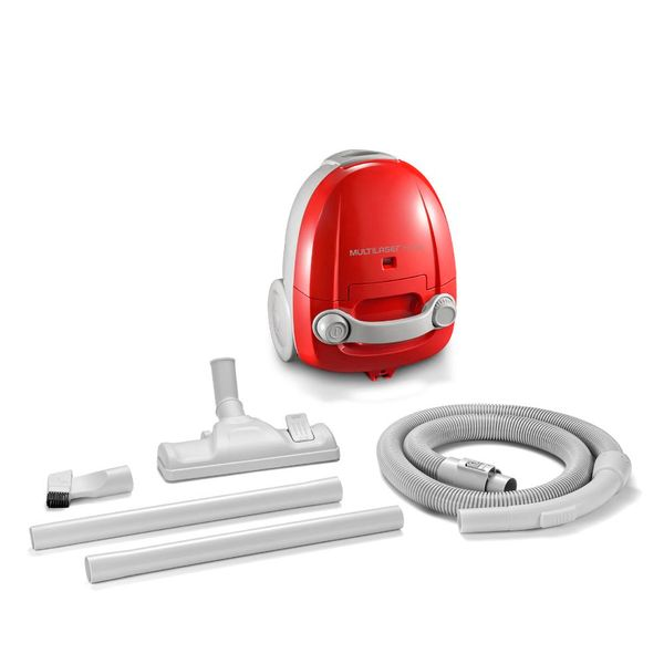 aspirador-de-po-multilaser-ho01-3m-vermelho-127v-4
