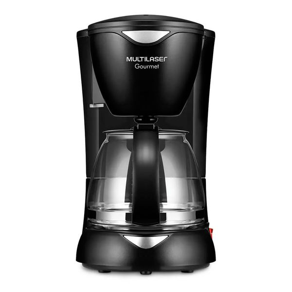 cafeteira-eletrica-multilaser-be01-gourmet-capacidade-de-15-xicaras-preto-127v-1