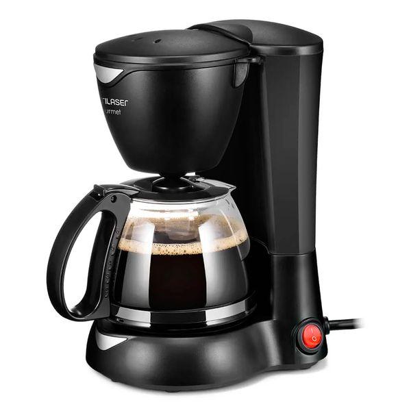 cafeteira-eletrica-multilaser-be01-gourmet-capacidade-de-15-xicaras-preto-127v-2