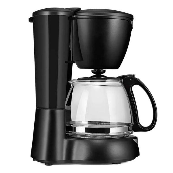 cafeteira-eletrica-multilaser-be01-gourmet-capacidade-de-15-xicaras-preto-127v-4