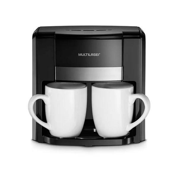 cafeteira-eletrica-multilaser-be009-gourmet-preto-127v-1
