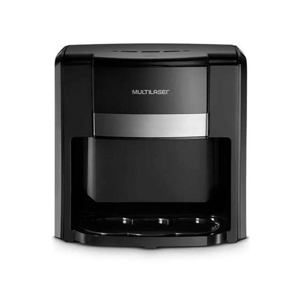 cafeteira-eletrica-multilaser-be009-gourmet-preto-127v-2