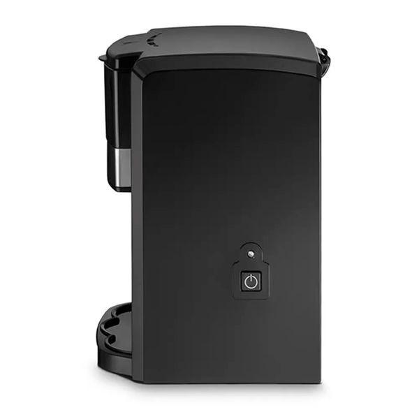 cafeteira-eletrica-multilaser-be009-gourmet-preto-127v-3