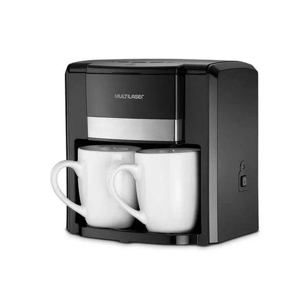 cafeteira-eletrica-multilaser-be009-gourmet-preto-127v-4