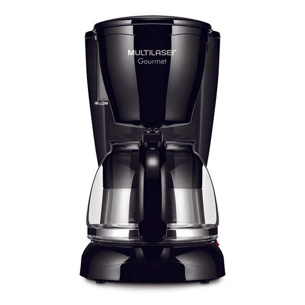 cafeteira-eletrica-multilaser-be03-gourmet-capacidade-para-30-xicaras-preto-127v-1