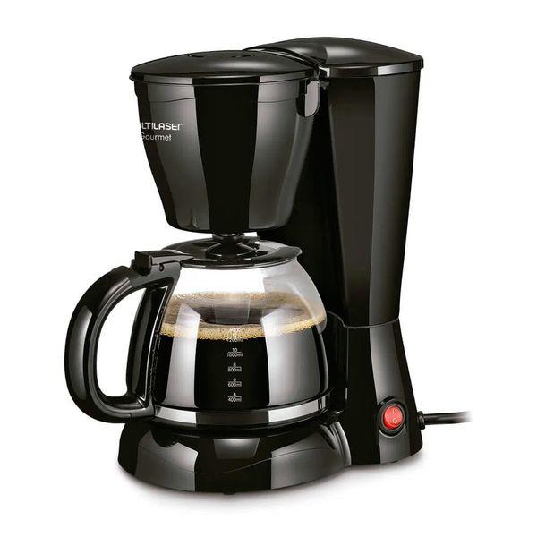 cafeteira-eletrica-multilaser-be03-gourmet-capacidade-para-30-xicaras-preto-127v-2