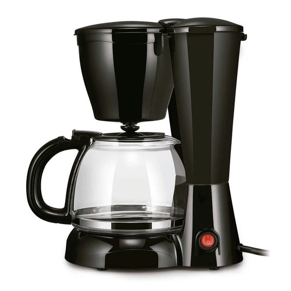 cafeteira-eletrica-multilaser-be03-gourmet-capacidade-para-30-xicaras-preto-127v-3