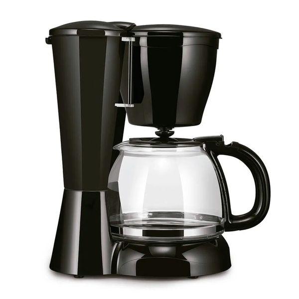 cafeteira-eletrica-multilaser-be03-gourmet-capacidade-para-30-xicaras-preto-127v-4