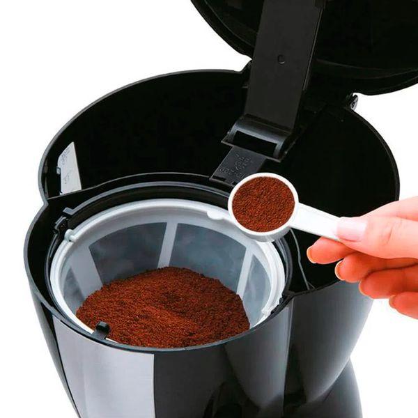 cafeteira-eletrica-multilaser-be03-gourmet-capacidade-para-30-xicaras-preto-127v-5