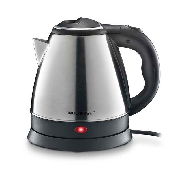 chaleira-eletrica-multilaser-be007-gourmet-inox-1-8l-led-preta-127v-3