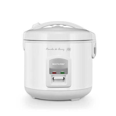 panela-de-arroz-eletrica-multilaser-ce01-gourmet-capacidade-de-5-xicaras-branco-127v-1