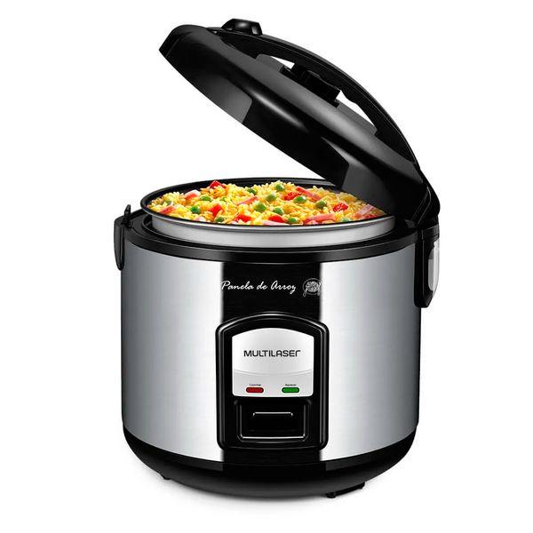 panela-de-arroz-eletrica-multilaser-ce05-gourmet-capacidade-de-10-xicaras-inox-127v-2