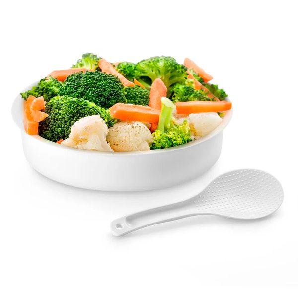 panela-de-arroz-eletrica-multilaser-ce05-gourmet-capacidade-de-10-xicaras-inox-127v-4
