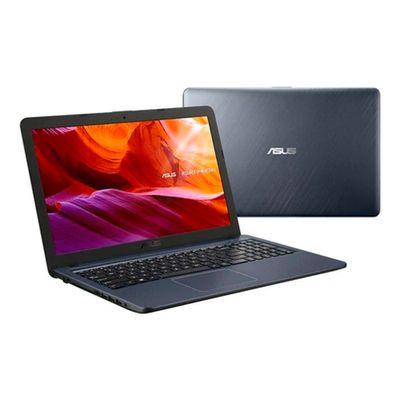 notebook-asus-vivobook-x543ua---go3092t-cinza-1
