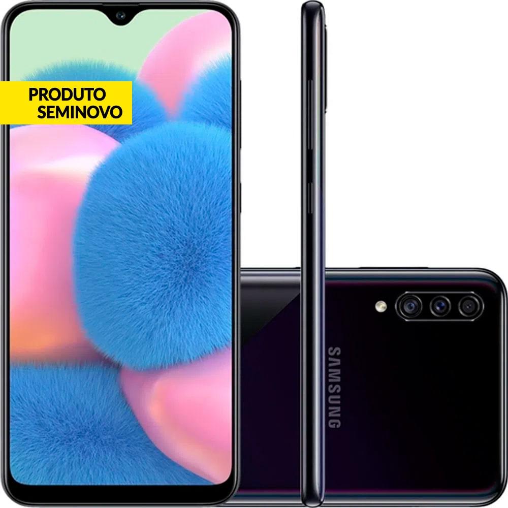 seminovo-smartphone-samsung-a307-galaxy-a30s-preto-64gb